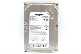 "HARDDISK SATA MAXTOR DIAMOND MAX ST380811AS 20 3.5"" 80GB-İKİNCİ EL"