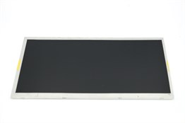 LG NOTEBOOK LCD PANEL (LEKELİ)-İKİNCİ EL
